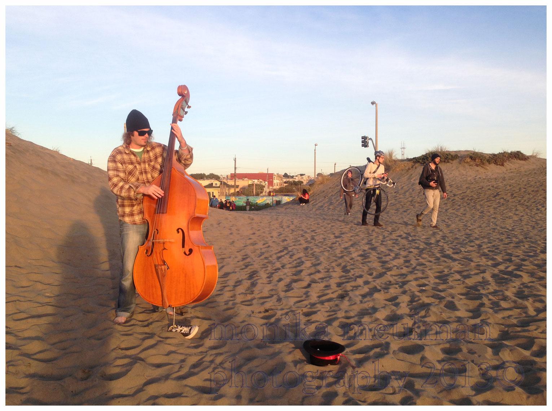 LAX-SanFran-Beach-Bass-and-Bike