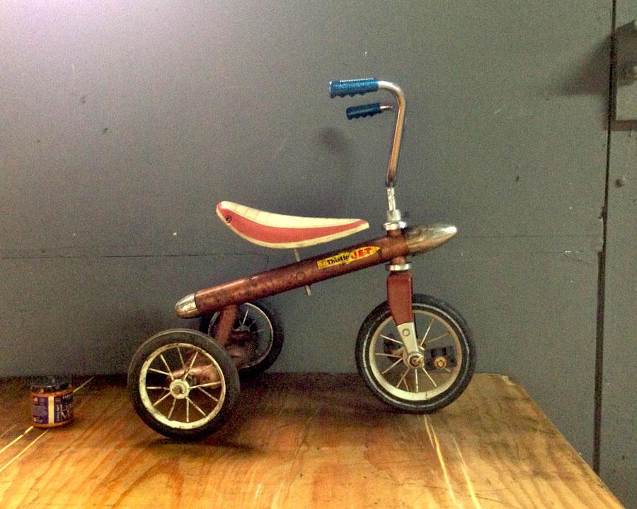 Rat-Rod-bikes_104-Thistle-Jet