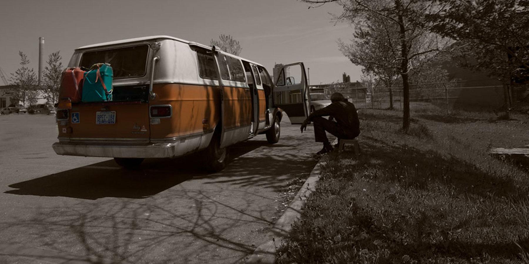 city-parks-2014_048-VW-Van-Mohammed-web-slides