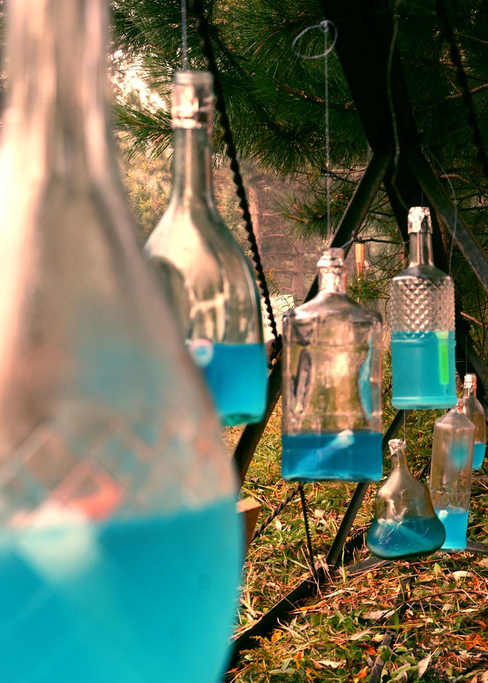 fall-harvest-2013_119-blue-vials