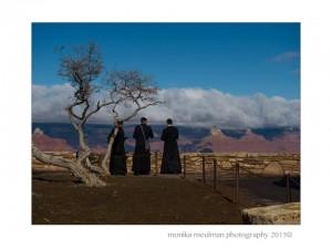 spiritual mountains grand canyon