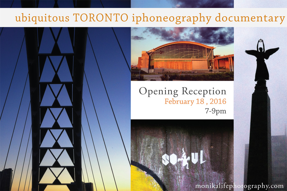 ubiquitous-toronto-postcard-front-final-website-listing