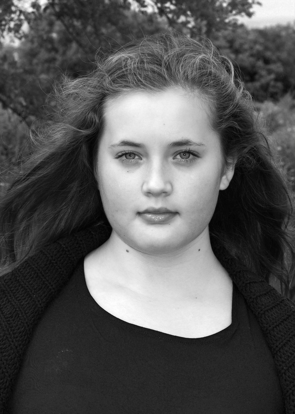 Sophia-M-2015-22-black-and-white