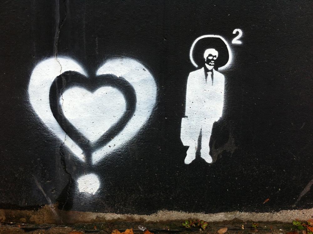 love-squared-graffiti-large-web-listing