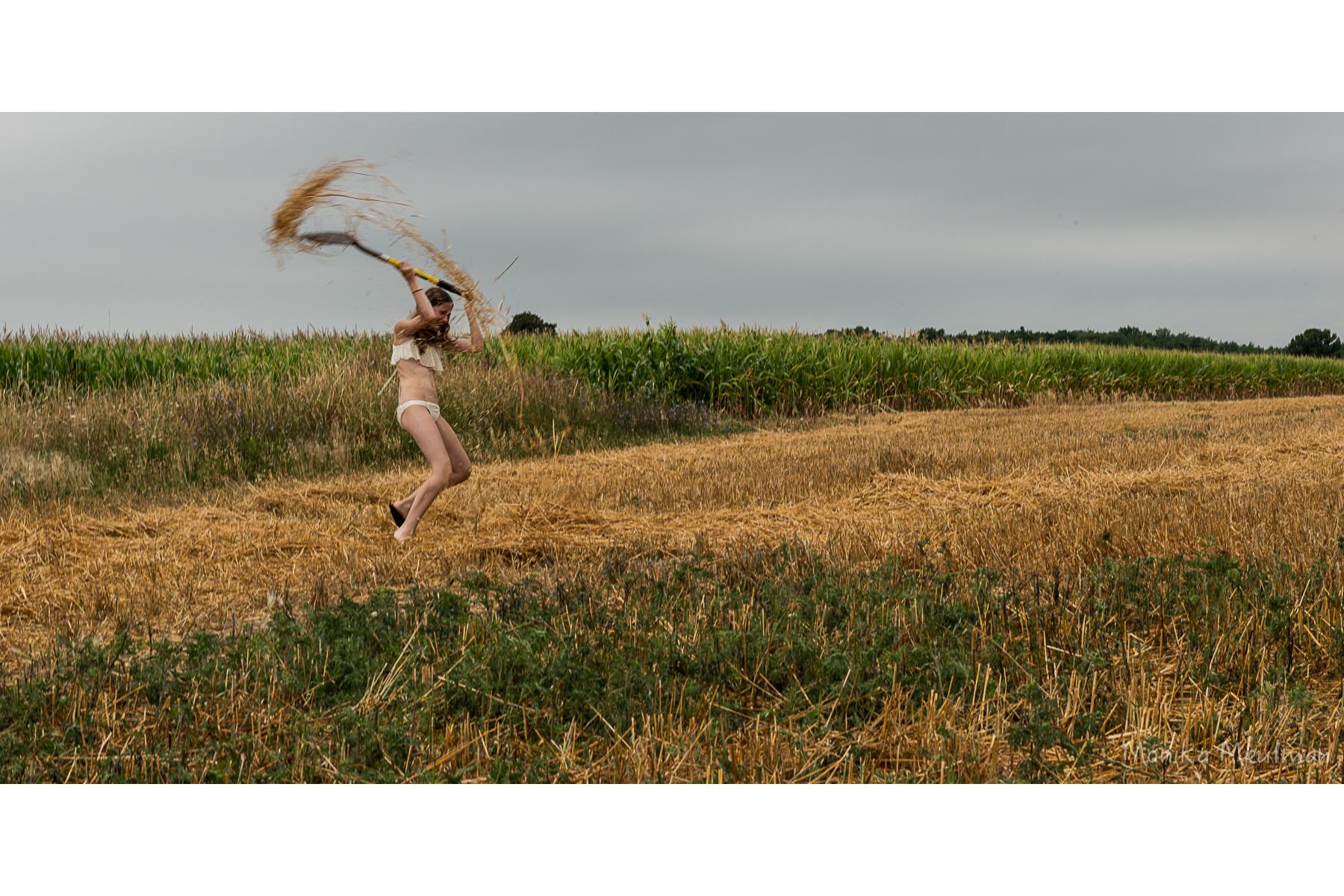 amherst 2016 50 rhi hay