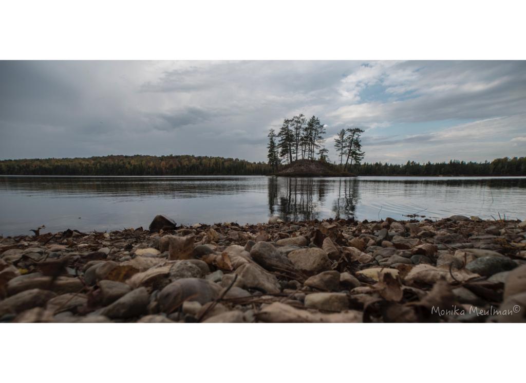 boreal-mystic-island