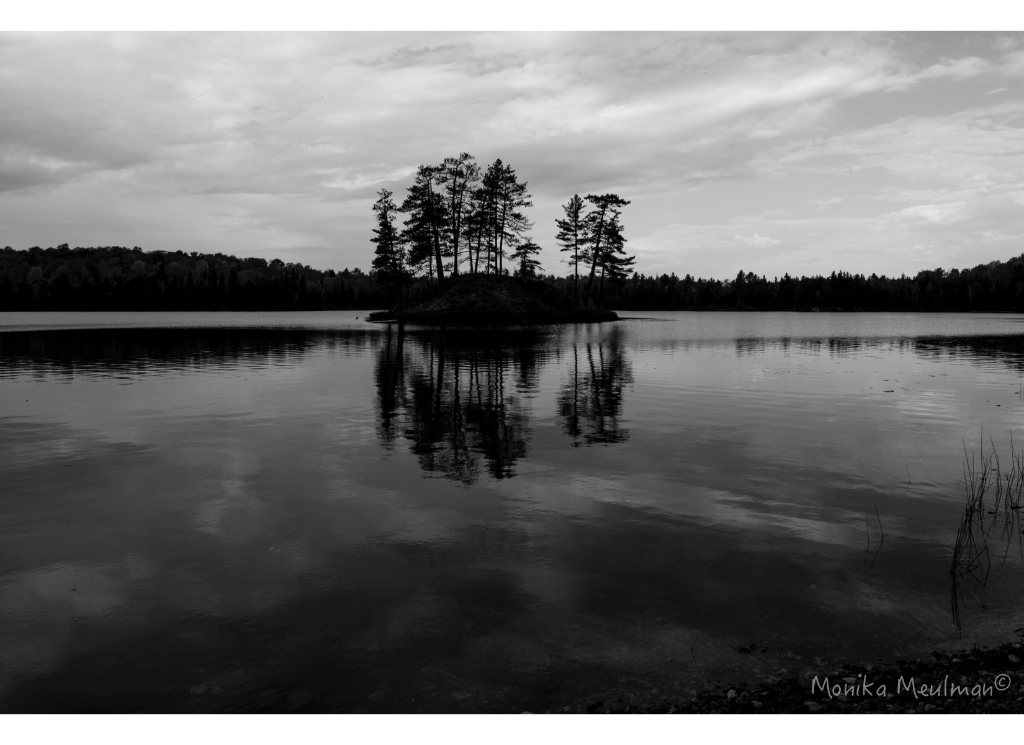 boreal-mystic-island-2