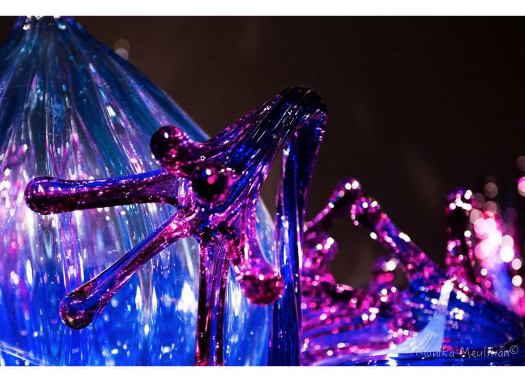 purple-dream-hand